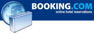 rezervaribooking-com_