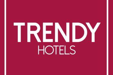Kidy Toursi Türgi hotellikettide tutvustus TRENDY!