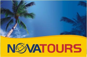 Novatoursi eripakkumised maikuu reisidele, kehtivad kuni 28.02