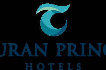 Kidy Toursi Türgi hotellikettide tutvustus-TURAN PRICE hotels