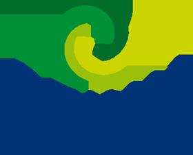 Kidy Toursi hotellikettide tutvustus- OTIUM hotels