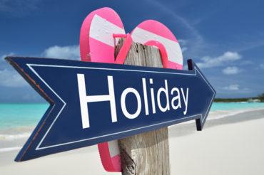 Seetõttu lisas Novatours koolivaheajaks juurde veel ühe lennu Antalyasse! Kiirusta!