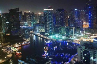 Avastage end Sharjah emiraadi erakordsete kogemuste lummuses – koos Novatoursiga!