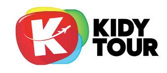OLULINE KIDY TOUR ANNAB TEADA!!!!!