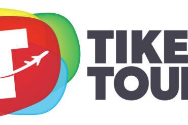 Tiketa Tour tühistas kõik väljumised Egiptusesse kuni 28.02.2021